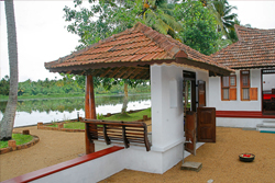 Philipkutty's Farm Stay - Kottayam-Farm Tourism
